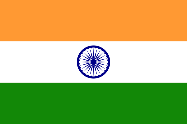 India recovers from Covid-19.