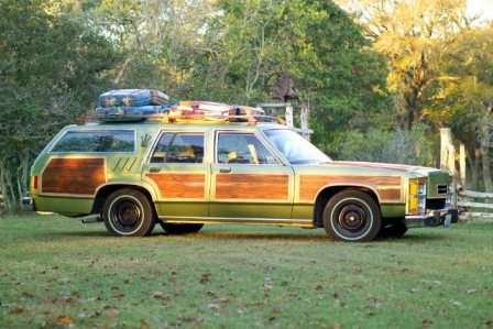Griswold-Family-Truckster