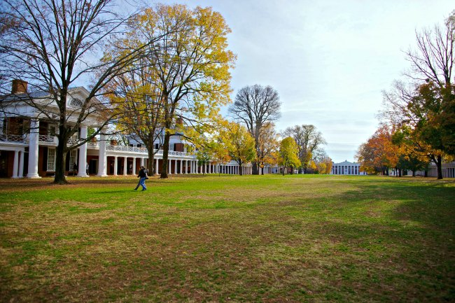 Lawn_UVa_looking_south_fall_2010-2