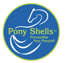Personalize your ponytail