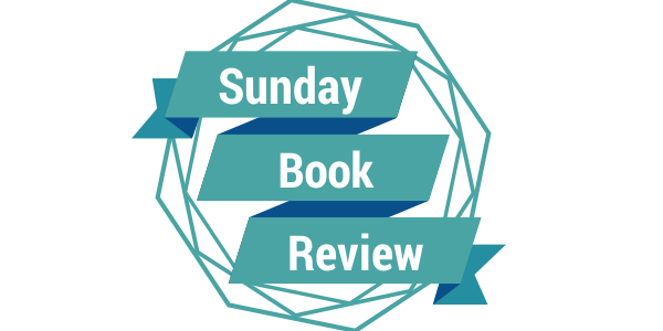 The Peacemakers — {Sunday Book Review}