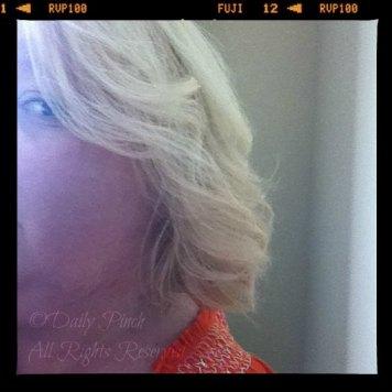 every girl needs farrah  fawcett hair once in her life