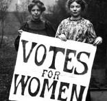 1911-suffragettes