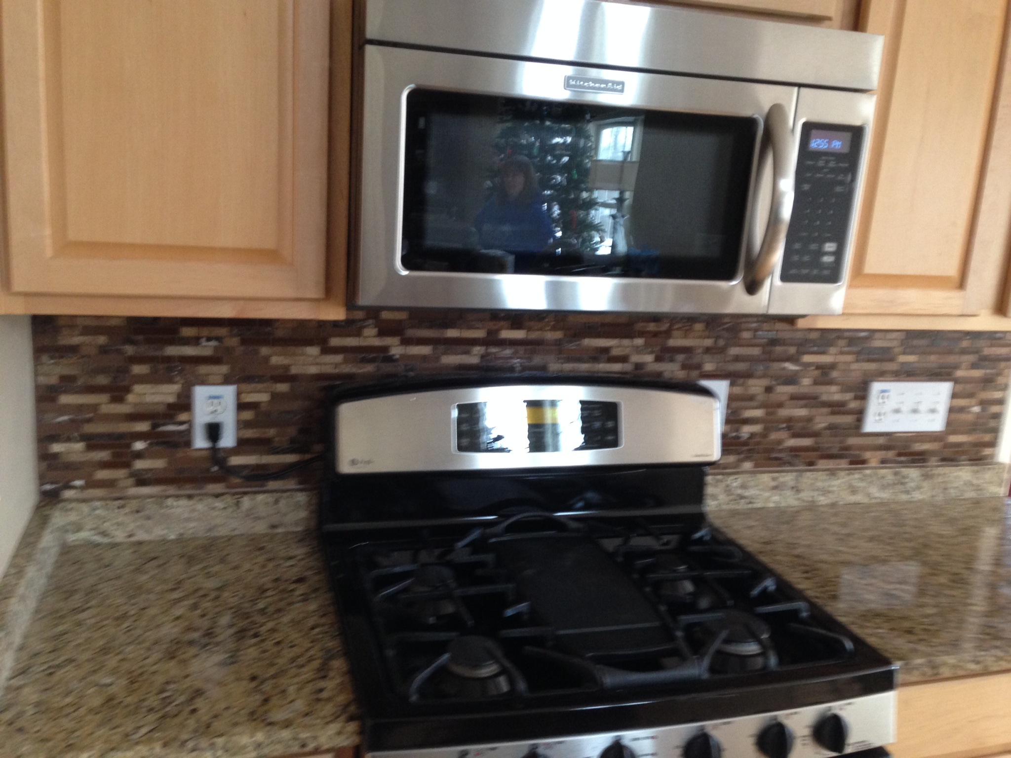 kitchen remodeling - adair floors n' remodeling