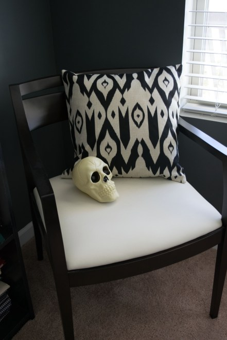 halloween-chair