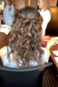 dutch-braid-with-knots-and-waves