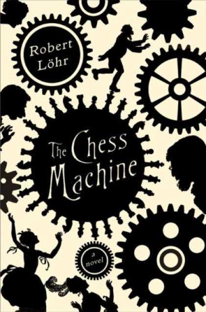 chess-machine
