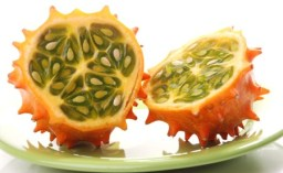 450-100908098-healthy-kiwano-fruit