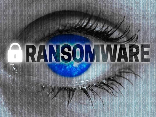 https://i1.wp.com/adalidmedrano.com/wp-content/uploads/2017/05/ransomware2.jpg?resize=640%2C480&ssl=1