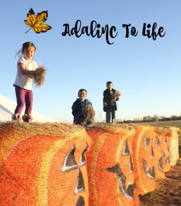 Adalinc to Life Kids