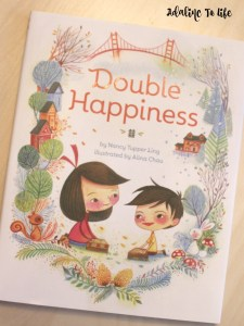 Double Happiness1