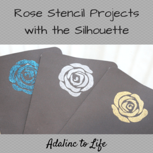 rose-stencil-projects-with-the-silhouette