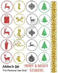 merry-bright-envelope-stickers-with-watermark
