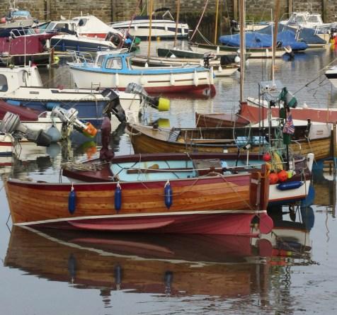 harbour4