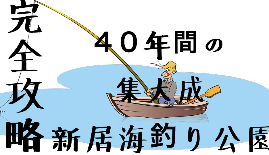 海 釣り 釣果 新居 公園 新居 海