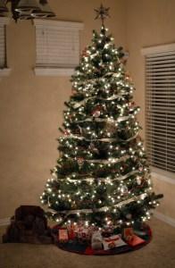 ChristmasTree2013