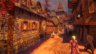 Dreamfall_Chapters_Journeyman_Inn_in_Autumn