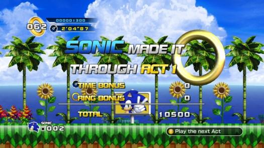 Sonic_vis 2014-08-31 23-40-55-816