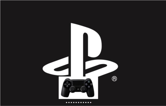 Psn-logo2