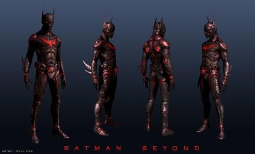 batmanbeyond21320123