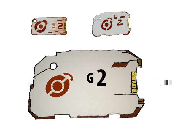 g2_regeneration_chip_by_adam3k3-d8qj8wm