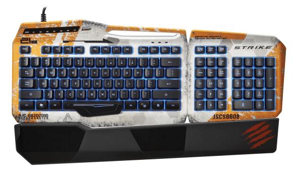 titanfall_keyboard