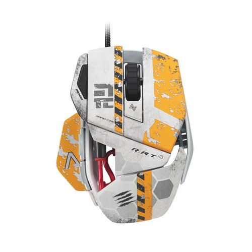 titanfall_mouse