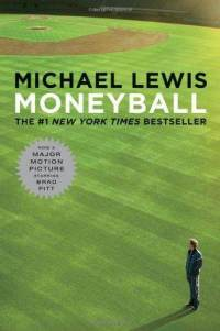 'Moneyball' - Hindsight Is A Wonderful Thing (2/2)
