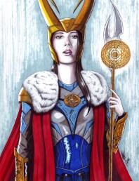 sorceress-supreme
