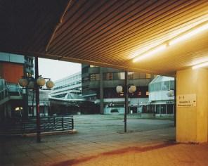 Ihme Zentrum 5
