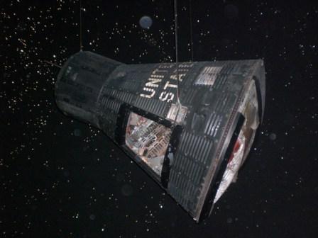 CIMG9609