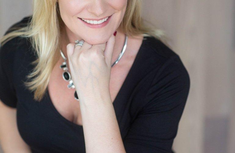 Kelly Maack