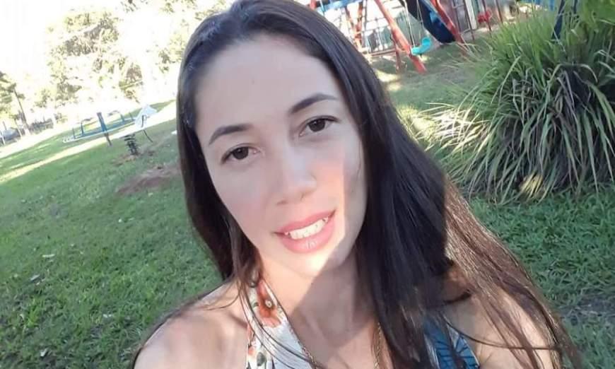 https://i1.wp.com/adamantinanet.com.br/wp-content/uploads/2019/05/foto-mulher.jpg?resize=870%2C522&ssl=1