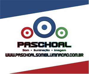 Paschoal