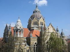 300px-Szeged_synagogue_SF