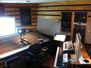 Enchanted Way Studios