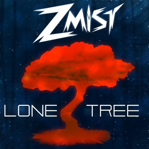 Zmist – Lone Tree