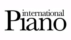 piano_world_record