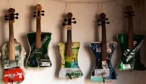 recycled_violins