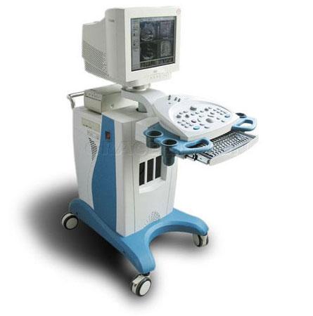 Pretty medical device