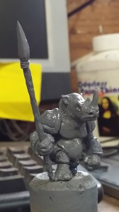 Rhino_02