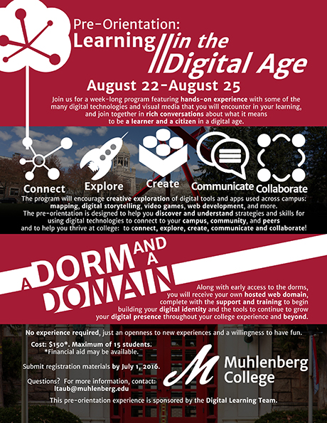 infographic-pre0.jpg