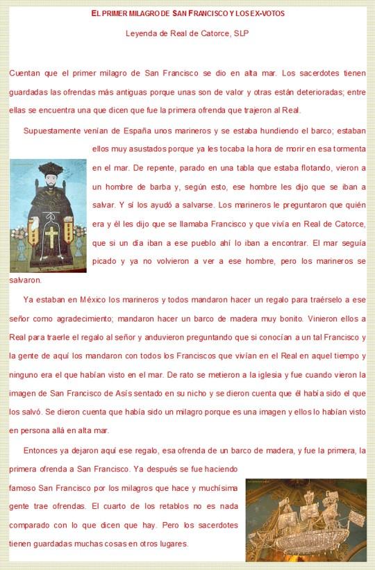 Outstanding La Leyenda Y El Milagro De La Virgen De La Caridad Cartagena Complete Home Design Collection Papxelindsey Bellcom