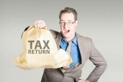 Use IRS Tax Withholding Calculator to Increase Your Net Pay