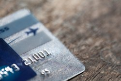 How to Successfully Consolidate Your Debt The First Time