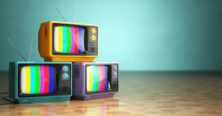 17+ Cable TV Alternatives – How to Save Money and Enjoy Life