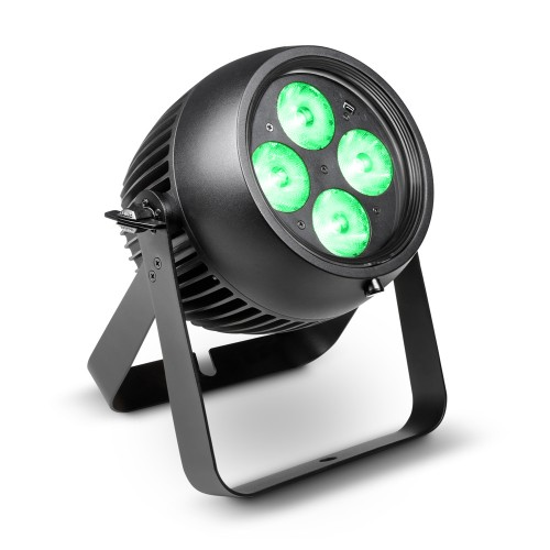 outdoor lighting rental cameo