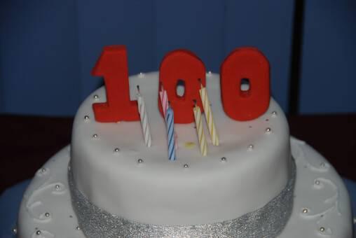 100th Blog Post : My Blogging Journey so far