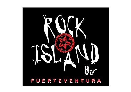 Rock Island Bar: My Story