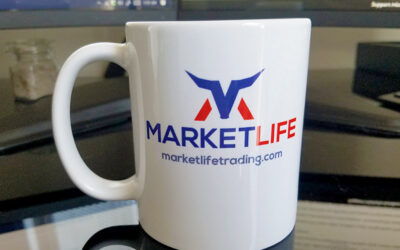 Marketlifetrading.com and the free trading course